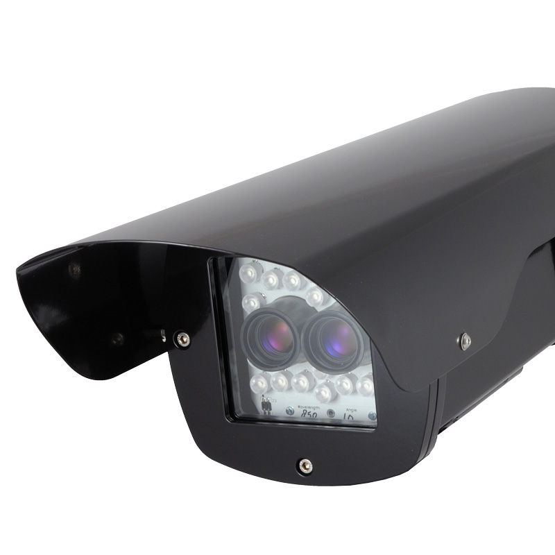 Arvoo City imaging and vision systems